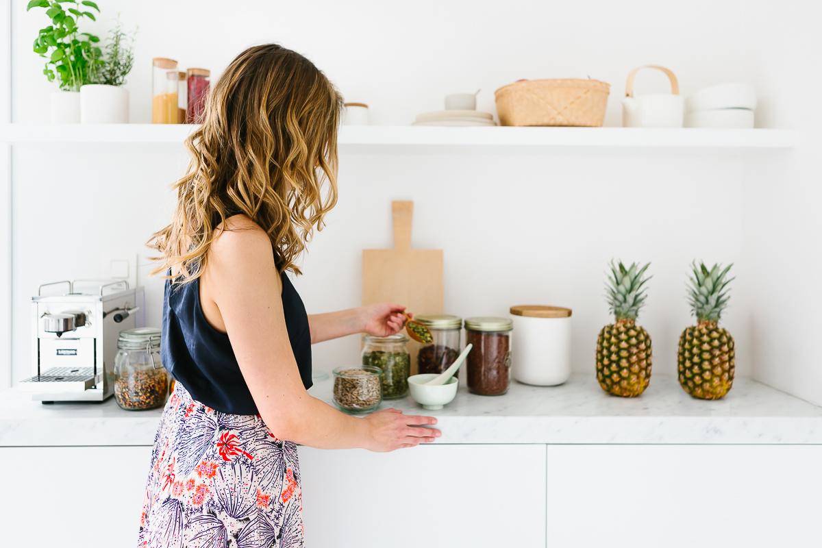 Stefanie van FoodLove